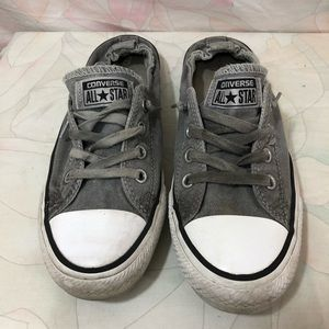 CONVERSE ALL STAR Sneakers SZ 9